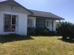 Homestay in Wellington City