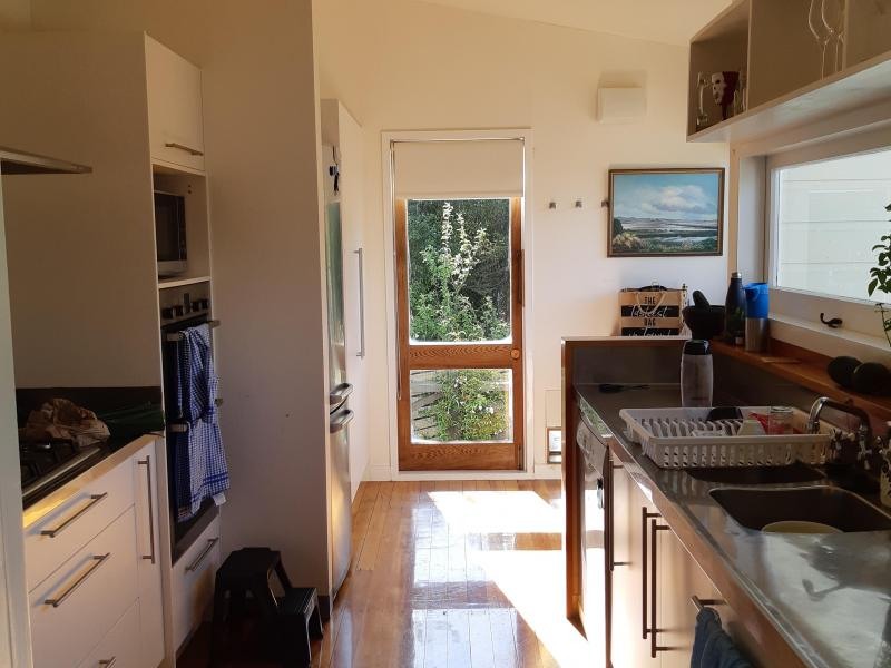 Wilton, Wellington, Wellington, Wellington, New Zealand Homestay