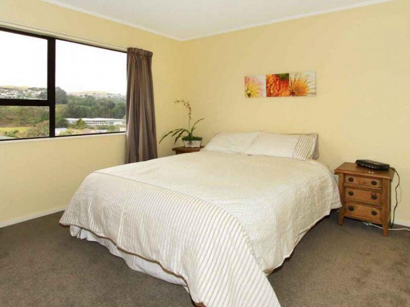 Churton Park, Wellington, Wellington, Wellington, New Zealand Homestay