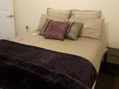 Homestay in Lower Hutt City