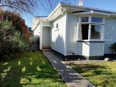 Homestay in Kapiti Coast District