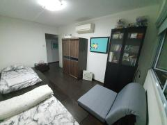 Homestay in Singapore