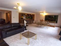 Homestay in Purley