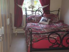 Homestay in Mossley