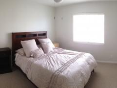 Homestay in Redondo beach