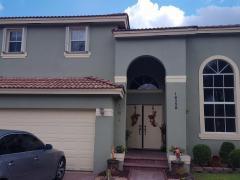 Homestay in Miami